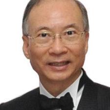Publications Committee AFSUMB <br><h3>Yi-Hong Chou</h3>