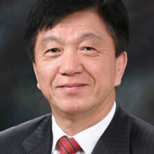 Publications Committee AFSUMB <br><h3>Byung Choi</h3>