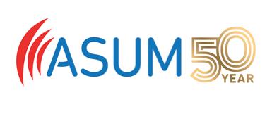ASUM2020 – 50th ANNIVERSARY GOLD STANDARD