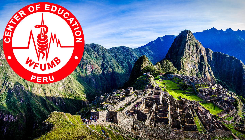 Peru WFUMB COE