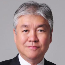 Publications Committee AFSUMB<br><h3>Seung Hyup Kim</h3>