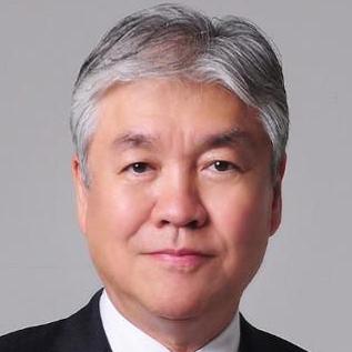 Collaboration Committee AFSUMB<br><h3>Seung Hyup Kim</h3>