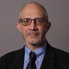 Publications Committee EFSUMB<br><h3>Paul Sidhu</h3>