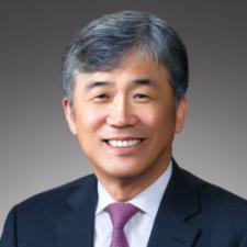 Publications Committee AFSUMB <br><h3>Won Jae Lee</h3>