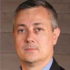 Publications Committee Chair <br><h3>Adrian Săftoiu</h3>