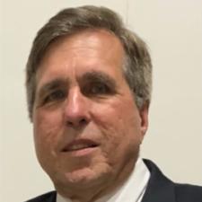 Administrative Council Member FLAUS <br><h3>Antonio Carlos Matteoni de Athayde</h3>