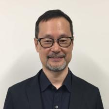 Co-opted Council Member<br><h3>Iwaki Akiyama</h3>