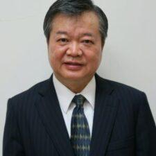 Student Education Committee  AFSUMB<br><h3>Yung Liang Wan </h3>